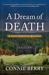 A Dream Of Death
