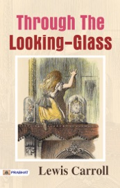 Download Through the Looking-Glass