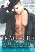 Tragische Geheimnisse: Ein Milliardar and Jungfrau Liebesroman