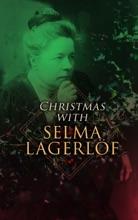 Christmas With Selma Lagerlöf