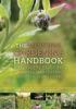 The Medicinal Gardening Handbook