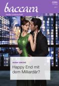 Happy End mit dem Milliardär? Book Cover