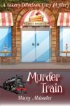 Murder Train