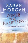 Download and Read Online Zomer in de Hamptons