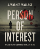 Download and Read Online Person of Interest