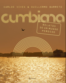 Cumbiana Book Cover