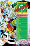 Whos Who The Definitive Directory Of The DC Universe 1985- 19