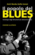 Il Popolo Del Blues