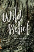 Wild Belief