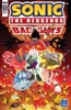 Sonic: Bad Guys #4