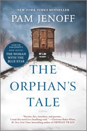 Download The Orphan's Tale