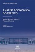 Análise Econômica do Direito Book Cover