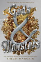 Download and Read Online Gods & Monsters