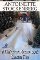 A Christmas Picture Book: Season Five ebook Download