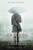 Blake Pierce - Antes de que Codicie (Un Misterio con Mackenzie White—Libro 3) portada