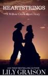Heartstrings A Willow Creek Short Story