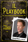 Il Playbook