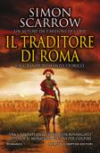 Download and Read Online Il traditore di Roma