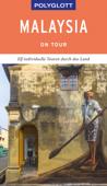 POLYGLOTT on tour Reiseführer Malaysia
