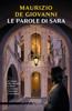 Maurizio De Giovanni - Le parole di Sara artwork