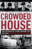 Frank Greaney - Crowded House artwork