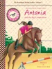 Antonia and the Big Competition