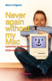 Never again without my Mac