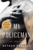 Download and Read Online My Policeman