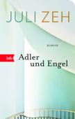 Download and Read Online Adler und Engel