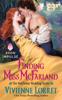 Vivienne Lorret - Finding Miss McFarland bild