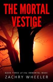 The Mortal Vestige PDF Download