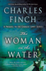 Charles Finch - The Woman in the Water artwork