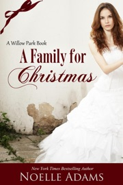 A Family for Christmas PDF Download
