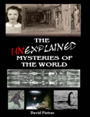 The Unexplained Mysteries of The World
