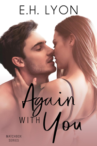 Again With You