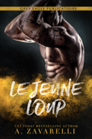 Le Jeune Loup ebook Download