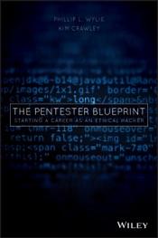 The Pentester BluePrint