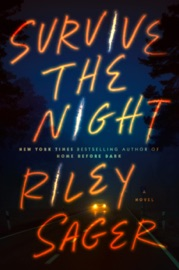 Survive the Night PDF Download