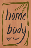 Home Body Book Cover