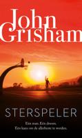 Download and Read Online Sterspeler