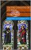 On The Cantatas Of J.S. Bach: Trinity I-VII