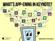 What's App-ening in Keynote?