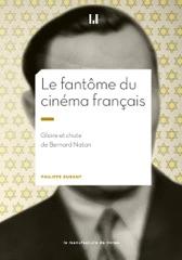Le fantôme du cinéma français