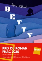 Download Betty