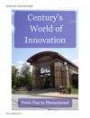 Centurys World Of Innovation