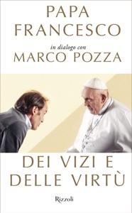 Dei vizi e delle virtù Book Cover