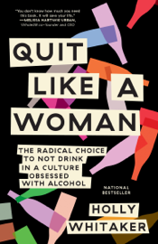 Quit Like a Woman PDF Download