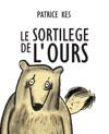 LE SORTILGE DE LOURS
