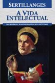 A vida intelectual: