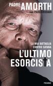 L'ultimo esorcista Book Cover